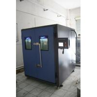 Best Customized Fast Change high low temperature Rate Climatic Test Chamber wholesale