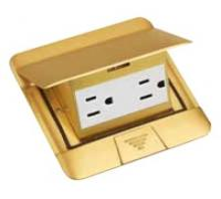 Best Floor box, floor socket wholesale