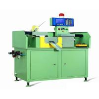 China motor coil winding machine on sale