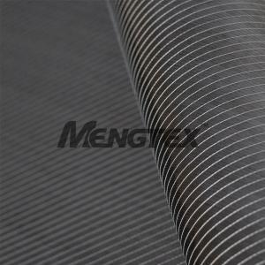 Best high performance 12k carbon fibre cloth biaxial +-45 wholesale