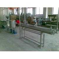 Best Tomato ketchup processing Plant, tomato ketchup, sauce processing machine, tomato paste dilution and wholesale