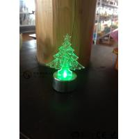 Best Multi Shaped Led Tea Light Candles Battery Operated For Festival wholesale