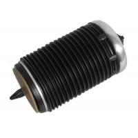 Best Pneumatic Air Suspension Spring for A6 S6 A7 S7 Rear Air Bellow  4G0616001R 4G0616002R wholesale