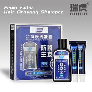 Best Hair Loss Re-Growing Herb 003 wholesale
