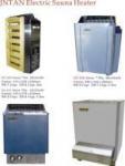 Best sauna heater (3kw~36kw sauna stove) bathroom heater wholesale