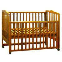 Details of solid wood european baby crib baby cot baby cot for European beds for sale
