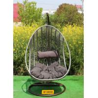 Details Of Double Rattan Swing Chair Swing Rattan Egg