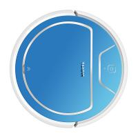 Best Automatic Floor Wet And Dry Mop Cleaner Robot TUYA APP Control For Home Using wholesale