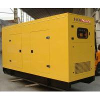 Best Three Phase Diesel Power Generator wholesale