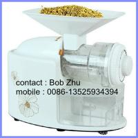 Best family fresh rice machine, rice milling machine, health rice polishing machine wholesale