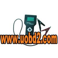 Best Automotive Battery Analyser VAT-560 wholesale
