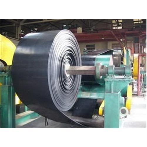 Cheap Multi-ply Fabric Conveyor Belt for sale