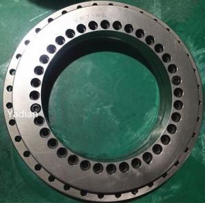 Buy cheap AXRY150 yrt bearing factory yrt bearing made in china axial and radial bearing from wholesalers