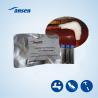 Buy cheap Emergency Industrial fiber wrap Fast Bounding Waterproof Pipeline Leak repair Wrap Tape from wholesalers