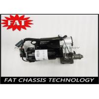 Cheap Land Rover Air Suspension Compressor Pump Land Rover LR3 LR4 & Range Rover Sport for sale