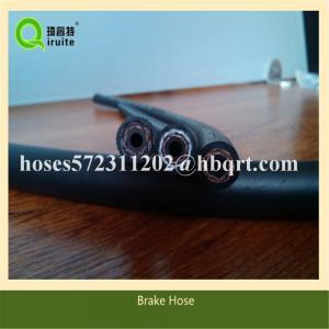 Best oem manufacturer dot approved saej 1401 hydraulic brake hose wholesale