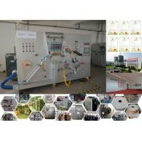 Best High-speed laser perforating machine with the German Lenz Rehears roll wholesale