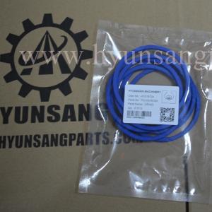 Best 703-09-95320 slipper seal dichtring center seal kit Komatsu for PC200-6 wholesale