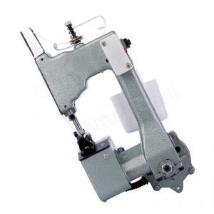 Best Gk9-2 Bag Sewing Machine IndustrialSewingMachine,Bag sewing machine, IndustrialSewingMachine,bag closer machine wholesale