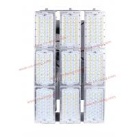 China Cool White Outdoor Hight Power Led Flood Lights 1000 Watt With 140000LM Rotatable Module Design on sale