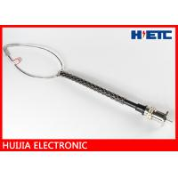 """Best Antenna Telecom Tools Cable Pulling Grips For Electronic 1/2"""" Feeder Cable Support Grip wholesale"""