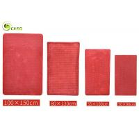 Best Constant Temperature Heat Insulation Piglet Warm Mat Electric Thermal Heat Plate wholesale