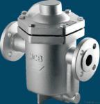 Best Inverted Bucket Steam Trap (differential Pressure) wholesale