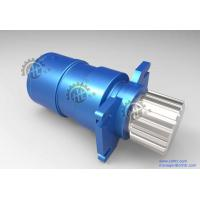 Quality Small Planetary Gear Reducer / Reduction Gear Box , High Reduction wholesale