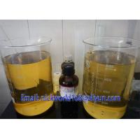 Cheap Weight Loss Steroid For Women , CAS 72-63-9 Dianabol Methandienone Pharmaceutica for sale