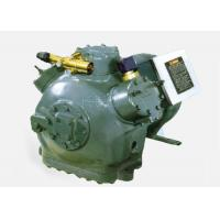 Best 06da537 R22 06D Refrigeration Compressor For Cold Room 15HP ISO9002 Certificate wholesale