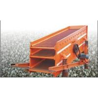 Best YK Vibrating Screen Series wholesale