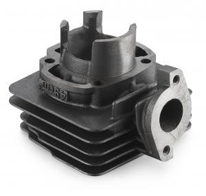 Best Suzuki 2 Stroke Engine Block , Good Wear Resistance Motorcycle Single Cylinder wholesale