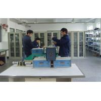 Altrasonic  Equipment(shanghai)co.,ltd