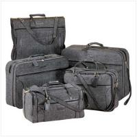 Best suitcase sets,hard-shell trolley case sets,luggage bags,travel bags wholesale
