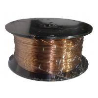 Cheap Lincon welding wire ER70S-6 for sale