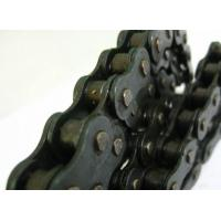 Best High temperature resistant Zhejiang roller chain 200-1 single row chain wholesale