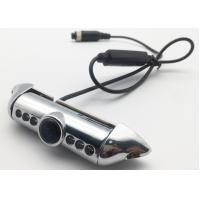 Best Sturdy Mini Sony CCD 600TVL Wide Angle 720P Mini Car Hidden Taxi Camera for MDVR wholesale