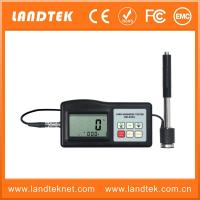 Best Leeb Hardness Tester for Metal HM-6560 wholesale