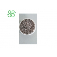 Best Chlopyrifos 3% GR Agricultural Insecticides CCC Organophosphate Pesticide wholesale