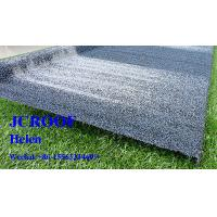 Best Building Material Stone Chip Coated Steel Roof Tiles 1340*420mm Colorful Sand wholesale