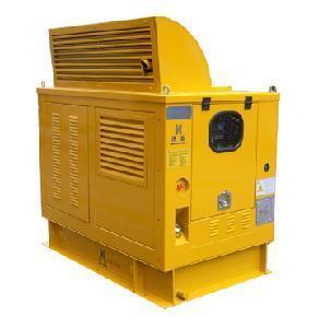 Best Soundproof Generator (20-500KVA) wholesale