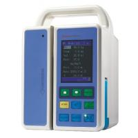 Best Portable Automatic Infusion Pump in Hospital ICU CCU , CE and ISO Approved wholesale