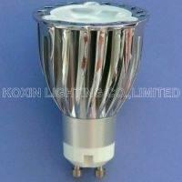 Best High Power LED Bulb wholesale