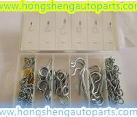 Best (HS8091)151 EYE BOLT KITS FOR AUTO HARDWARE KITS wholesale