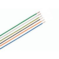 Best Single Core Low Smoke Zero Halogen Cable 2491B / 6491B H05Z-K & H07Z-K wholesale