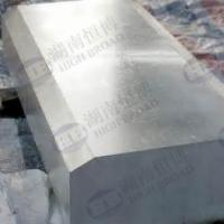 Best AZ31B Thin Metal Magnesium Alloy Sheet , Magnesium Rolling Plate wholesale
