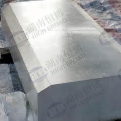 Best Heavy Thickness AZ31B Magnesium Alloy Platform Plate 1220 x 2440 mm wholesale