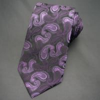 Best High Quality Customized 100% Silk Ties wholesale