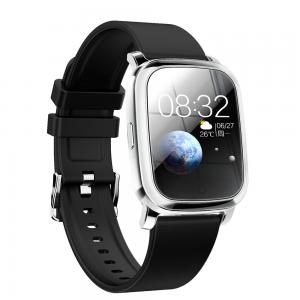 Best Ultra Long Battery Life 240x240 Heart Rate Monitor Smartwatch wholesale