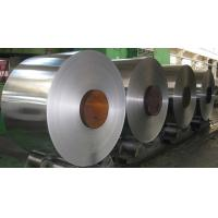 China 5182 H112 Aluminum Foil Roll for Automobile Manufacturing in Hign-class on sale